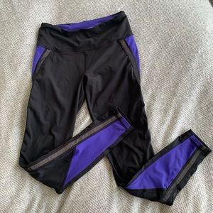Knockout by Victoria Secret leggings